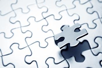 puzzle resized